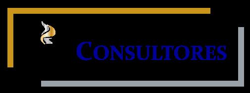 CyL Consultores
